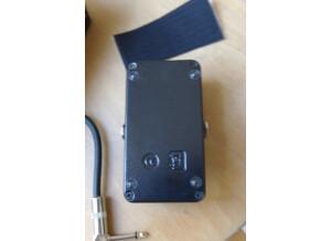 Electro-Harmonix Pocket Metal Muff (90081)