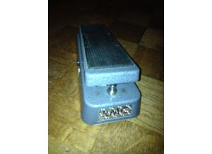 Real McCoy Custom RMC 1 (43631)