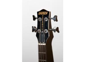 Gretsch G2210 Junior Jet Bass