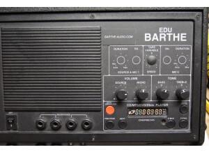 Barthe EDU-CD