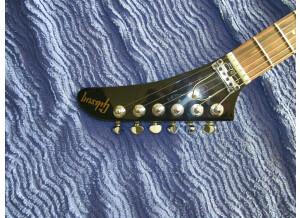 Gibson Explorer Tremolo