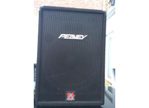 Peavey XR 684