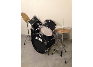 Magnum Drums Standard