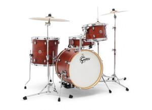 Gretsch Catalina Club Jazz CT-J484