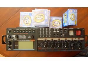 Fostex PD-6 (82957)