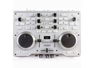 Hercules DJ Console Mk4 (82004)