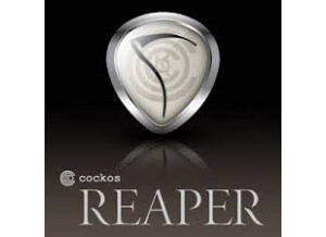 Cockos Reaper 3