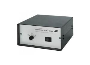 Microtech Gefell UM 92.1 S (41503)
