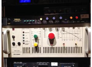 EMT 245 Reverb (27784)