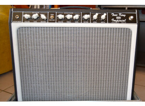 Tone King Imperial (96656)
