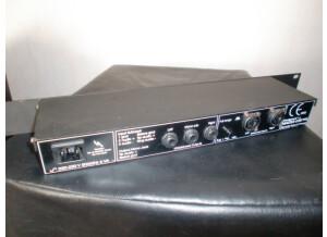 Hortus Audio CT 2.1