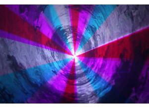 DNA RGB 1600
