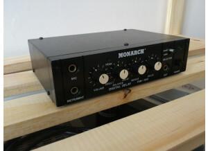Monarch EEM-1500