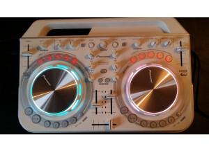 Pioneer DDJ-WeGO2