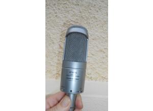 Audio-Technica AT3035 (16193)