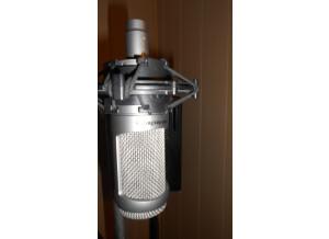 Audio-Technica AT3035 (13420)