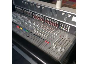 Studer Console 369