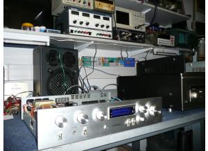 Pioneer SA-510