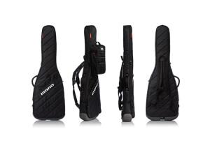Mono M80 Vertigo Electric Bass