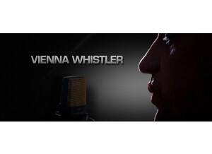 VSL (Vienna Symphonic Library) Vienna Whistler