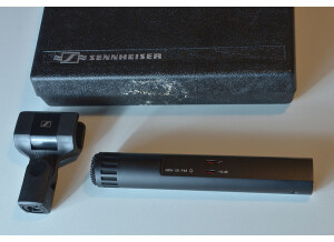 Sennheiser MKH 50 (17531)