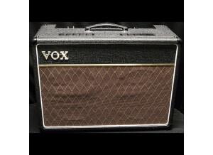 Vox AC15 UK (62819)