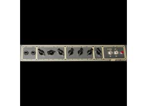 Vox AC15 UK (63386)