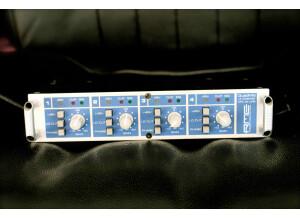 RME Audio QuadMic (98366)