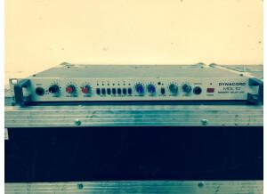 Dynacord MDL-10 (82555)