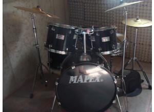 Mapex Mapex tornado