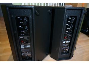 HK Audio F.A.S.T. (76790)