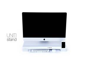 Apple iMac 27'' Intel Core i5 3,2 GHZ (96735)