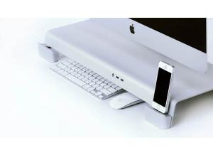 Apple iMac 27'' Intel Core i5 3,2 GHZ (96887)