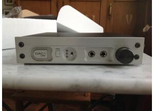 Benchmark Media Systems DAC1 USB (86461)