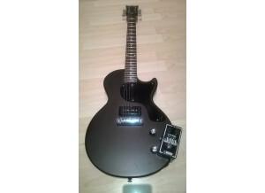 Electro-Harmonix Pocket Metal Muff (58734)