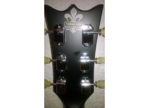 Electro-Harmonix Pocket Metal Muff (39647)