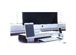 Apple iMac 27'' Intel Core i5 3,2 GHZ (14592)