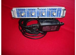 RME Audio QuadMic (28814)