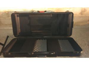 Gator Cases GKPE-61-TSA (35367)