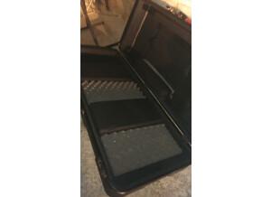 Gator Cases GKPE-61-TSA (79473)