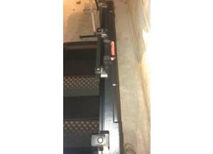 Gator Cases GKPE-61-TSA (40236)