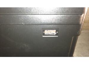 Gator Cases GKPE-61-TSA (50262)