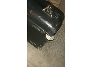 Gator Cases GKPE-61-TSA (5411)