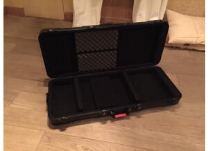 Gator Cases GKPE-61-TSA (28758)