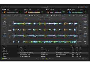 DJay Pro for Mac