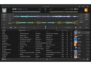 DJay Pro for Mac 4